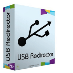 USB Redirector Technician Edition Crack