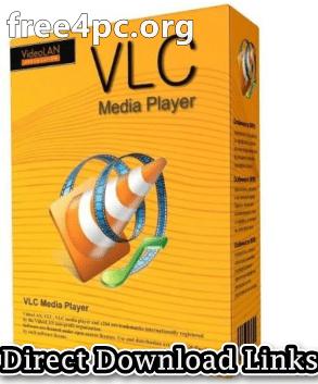 VLC Media Player Free Download