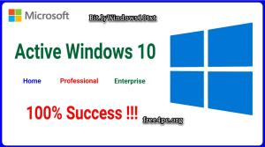 Bit.ly/Windows10txt