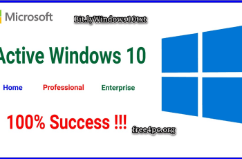 Bit.lyWindows10txt