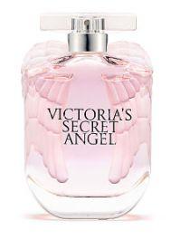 vs secret angel