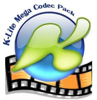 K-Lite mega codec pack | k-lite解碼包
