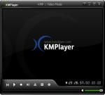 萬能播放器 KMPlayer 64x 繁體中文版免安裝