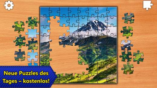 Jigsaw_Puzzles_Epic_4