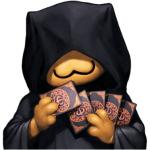 瑪奇決戰 – 知名線上遊戲改編的手機卡牌遊戲