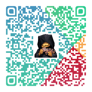 magi_card_aqr