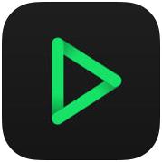 製作人線上看2015 – LINE全新網路電視軟體