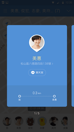 line_here_002
