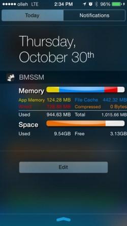 Battery_Memory_System_Status_Monitor_2