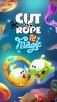 切繩子遊戲最新版 – Cut the Rope: Magic
