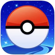 Pokemon GO下載 – 精靈寶可夢go台灣下載正式開放