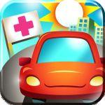 油耗計算公式軟體 – 油耗 app [油耗維修Free] 汽車花費明細紀錄器