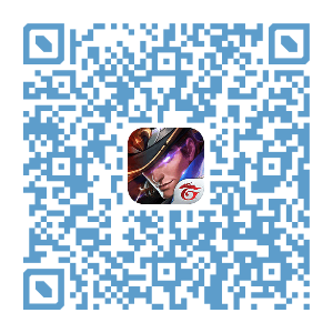 lol_mobile_iqr