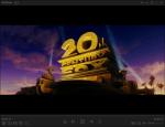 KMPlayer 64X 免費萬能影片播放軟體