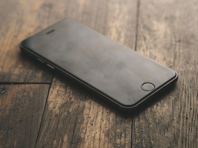 LINE 換手機 聊天紀錄備份還原教學