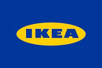 IKEA家具目錄2018 線上版目錄免下載