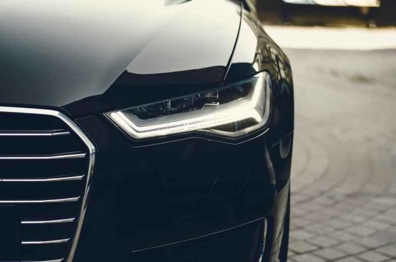 汽機車燃料稅查詢 | 燃料稅級距表