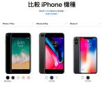 iPhone 8 與 iPhone 7 差在哪? 到底要不要升級 iPhone 8