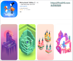 Monument Valley 2 紀念碑谷2免費限時下載 雙平台 Android / iOS