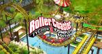 RollerCoaster Tycoon 3 模擬樂園3下載免費 打造一個屬於自已的雲霄飛車遊樂園