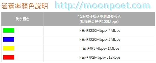 4G-signal_twm_2