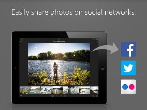 Adobe_Lightroom_Mobile_5
