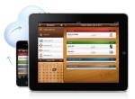 好用的手機記帳軟體 Bills ~ on your table HD 限時免費下載