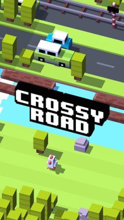 Crossy_Road_2