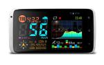 GPS Defender 測速照相偵測+行車紀錄器app android