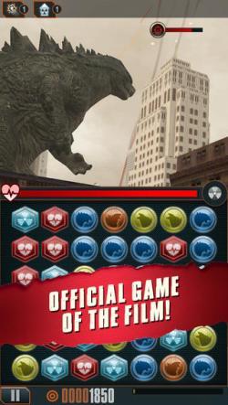 Godzilla_Smash3_2