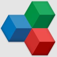 office手機版下載 - OfficeSuite 7 + PDF&HD
