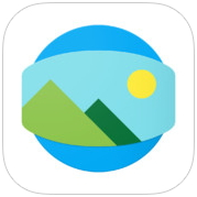 iPhone全景相機 – Google 推出的 Photo Sphere Camera