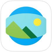 iPhone全景相機 - Google 推出的 Photo Sphere Camera