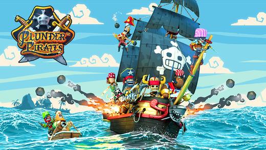 Plunder_Pirates_2