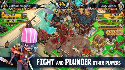 Plunder_Pirates_5