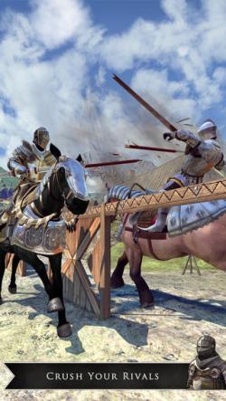 Rival_Knights_3