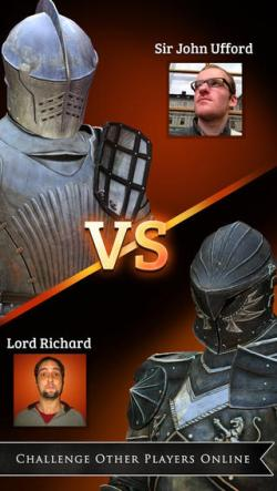 Rival_Knights_4