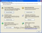 惡意軟體移除工具 SuperAntiSpyware 免安裝版