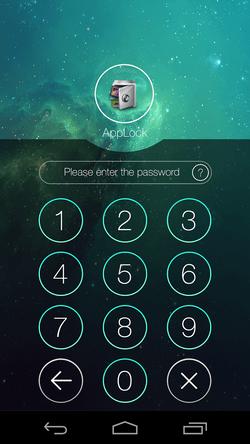 app_lock_001