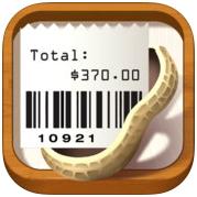手機繳電費、水費、捐款 – 行動比爾app 繳費真輕鬆