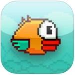 火紅一時 Flappy Bird 笨鳥先飛重新上架 更名 Clappy Bird
