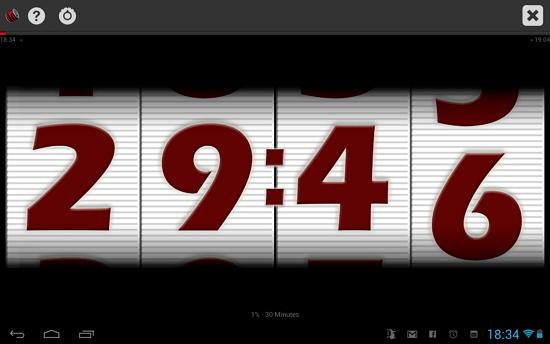 countdown_001