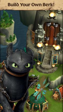 dragons_game_2