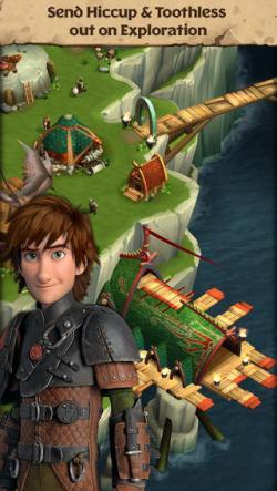 dragons_game_3