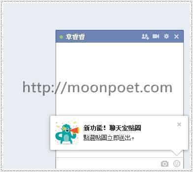 facebook_img_0