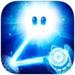 God of Light 光之神 超好玩的益智遊戲