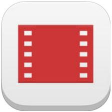 Google Play 影片 – 整個網路都是你的電影出租店