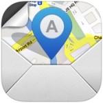 電話求救自動撥號機 – 我在這 手機求救app