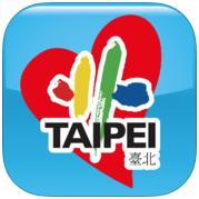 愛台北市政雲服務app