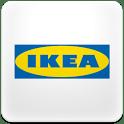 IKEA宜家家居目錄2018